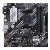 Εικόνα της Asus Prime B550M-A Micro-ATX sAM4 90MB14I0-M0EAY0