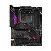 Εικόνα της Asus ROG Strix B550-XE Gaming WiFi ATX sAM4 90MB17B0-M0EAY0