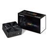 Εικόνα της Gigabyte Brix S GB-BRR7H-4800 rev1.0 AMD Ryzen 7 4800U(1.80GHz) GA6XUYDXXWMR-EK