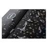 Εικόνα της Τσάντα Notebook 17.3'' Dell Gaming GM1720PM Waterproof Black 460-BCYY
