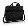 Εικόνα της Τσάντα Notebook 15.6'' Dell Essential Briefcase 460-BCZV