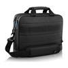 Εικόνα της Τσάντα Notebook 15.6'' Dell Pro Briefcase 460-BCMU