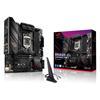 Εικόνα της Asus ROG Strix B560-G Gaming WiFi Micro-ATX s1200 90MB1750-M0EAY0