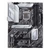 Εικόνα της Asus Prime Z590-P ATX s1200 90MB16D0-M0EAY0