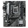Εικόνα της Asus Prime B560M-K Micro-ATX s1200 90MB16S0-M0EAY0