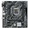 Εικόνα της Asus Prime H510M-E Micro-ATX s1200 90MB17E0-M0EAY0