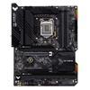 Εικόνα της Asus TUF Gaming Z590-Plus ATX s1200 90MB16B0-M0EAY0