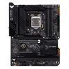 Εικόνα της Asus TUF Gaming Z590-Plus WiFi ATX s1200 90MB16C0-M0EAY0