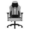 Εικόνα της Gaming Chair Anda Seat T-Compact Light Grey/ Black Fabric AD19-01-GB-F