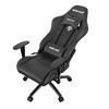 Εικόνα της Gaming Chair Anda Seat Jungle Black AD5-03-B-PV