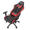 Εικόνα της Gaming Chair Anda Seat Jungle Black/Red AD5-03-BR-PV