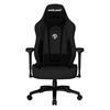 Εικόνα της Gaming Chair Anda Seat T-Compact Black Fabric AD19-01-B-F