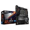 Εικόνα της Gigabyte Z590 Aorus Pro AX rev1.0 ATX s1200 GAZ59PROW-00-G