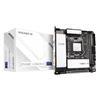 Εικόνα της Gigabyte Z590I Vision D rev1.0 Mini-ITX s1200 GAZ59VSI-00-GA