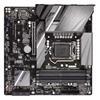 Εικόνα της Gigabyte Z590M Gaming X rev1.0 Micro-ATX s1200 GAZ59MGX-00-G