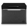 """Εικόνα της Θήκη Notebook Dell 13.3"""" Premier Sleeve XPS 13 460-BCRV"""