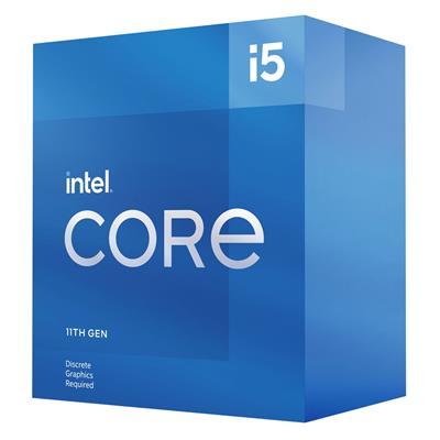 Εικόνα της Επεξεργαστής Intel Core i5-11500 2.70GHz 12MB s1200 BX8070811500