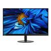 Εικόνα της Οθόνη Lenovo 23.8'' ThinkVision S24e-10 FHD VA 61CAKAT1EU