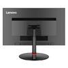 Εικόνα της Οθόνη Lenovo 23.8'' ThinkVision T24m-10 FHD IPS 61B8RAT3EU