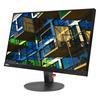 Εικόνα της Οθόνη Lenovo 21.5'' ThinkVision S22e-19 FHD VA 61C9KAT1EU