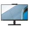 Εικόνα της Οθόνη Lenovo 23.8'' ThinkVision T24v-20 Webcam 61FCMAT6EU