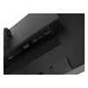 Εικόνα της Οθόνη Lenovo 23.8'' ThinkVision T24i-20 FHD IPS 61F7MAT2EU