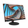 Εικόνα της Οθόνη Lenovo 25'' ThinkVision T25d-10 FHD IPS 61DBMAT1EU