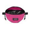 Εικόνα της Eastpak - Τσαντάκι Μέσης Springer Pink Escape EK000074K251