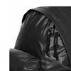Εικόνα της Eastpak - Τσάντα Πλάτης Padded Pak'R Shine Black 2021 EK000620K411