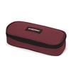 Εικόνα της Eastpak - Κασετίνα Oval Single Crafty Wine EK00071723S1