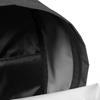 Εικόνα της Eastpak - Τσάντα Πλάτης Padded Zippl'r Black Denim 2021 EK0A5B7477H1