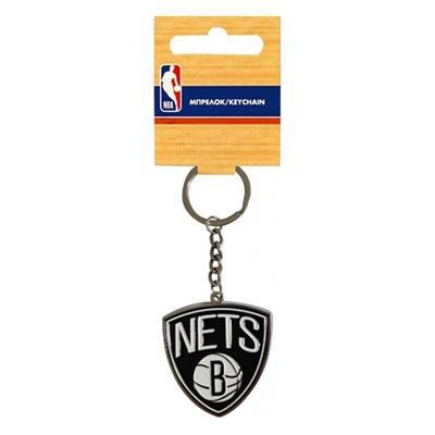 Εικόνα της NBA - Μπρελόκ Brooklyn Nets 558-50520