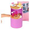 Εικόνα της Barbie - Eστιατόριο HBB91
