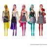 Εικόνα της Barbie Color Reveal - Monochrome Series GTR94