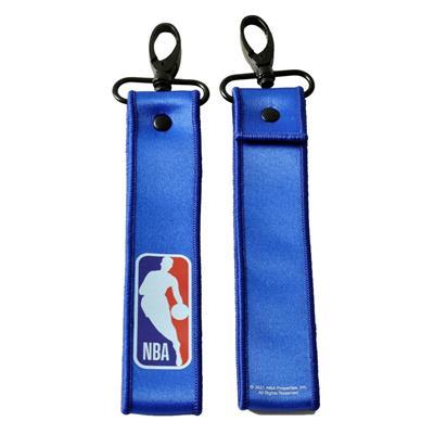 Εικόνα της Gim - NBA Μπρελόκ Lanyard 558-50515