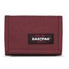 Εικόνα της Eastpak - Πορτοφόλι Crew Single Crafty Wine EK00037123S1
