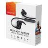 Εικόνα της Creative Outlier Active v2 Bluetooth Black 51EF0850AA001