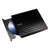 Εικόνα της External USB DVD-RW Asus U Lite Black 90-DQ0435-UA221KZ