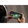 Εικόνα της Headset Edifier W820NB Bluetooth Black