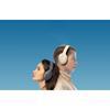 Εικόνα της Headset Edifier W820NB Bluetooth White