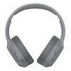 Εικόνα της Headset Edifier W820NB Bluetooth Grey