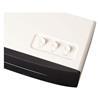 Εικόνα της Ηχεία Edifier D12 Bluetooth 70W White