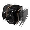 Εικόνα της Ηχεία Edifier G5000 RGB Bluetooth Black