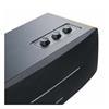 Εικόνα της Ηχεία Edifier D12 Bluetooth 70W Black