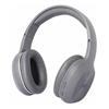 Εικόνα της Headset Edifier W600BT Bluetooth Grey
