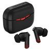 Εικόνα της Edifier True Wireless Gaming Earbuds GM3 Bluetooth Black