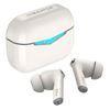 Εικόνα της Edifier True Wireless Gaming Earbuds GM3 Bluetooth White