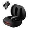 Εικόνα της Edifier True Wireless Neobuds Pro Bluetooth Black