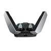 Εικόνα της Edifier True Wireless Gaming Earbuds GX07 RGB Bluetooth Grey