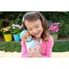 Εικόνα της Mattel - My Garden Baby, Το Πρώτο Μου Μωράκι Μπλε Μαλλιά HBH38